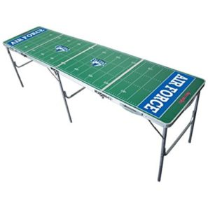 Air Force Falcons Beer Pong Table