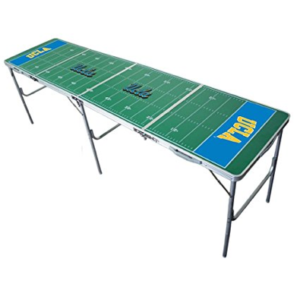 California Los Angeles Bruins Beer Pong Table