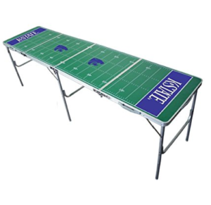 Kansas State Wildcats Beer Pong Table