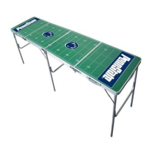 Penn State Nittany Lions Beer Pong Table