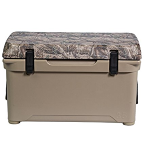 Best Coolers Like Yeti But Cheaper Engel DeepBlue Cooler