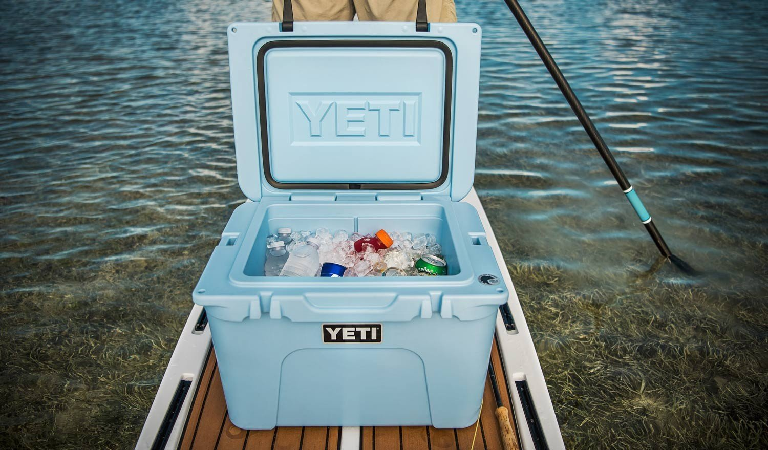 Best Ice Chest Coolers for the Money