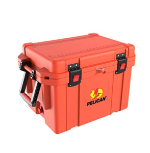 Best Coolers Like Yeti But Cheaper Pelican ProGear Elite Cooler