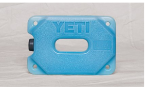 Best Yeti Cooler Review Yeti Ice Pack