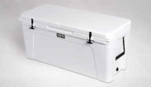 Best Yeti Cooler Review Yeti Tundra 160 White