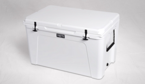 Best Yeti Cooler Review Yeti Tundra 210 White