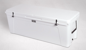Best Yeti Cooler Review Yeti Tundra 350 White