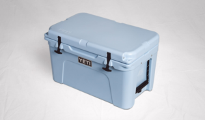 Best Yeti Cooler Review Yeti Tundra 45 Blue