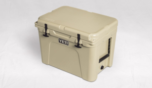 Best Yeti Cooler Review Yeti Tundra 50 Tan