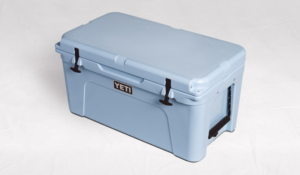 Best Yeti Cooler Review Yeti Tundra 65 Blue