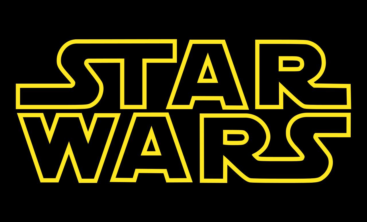 Star Wars Drinking Game Featured
