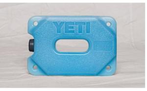 20 Quart Yeti Roadie Cooler Ice Pack