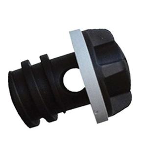 Yeti Roadie 20 Quart Cooler Replacement Drain Plugs