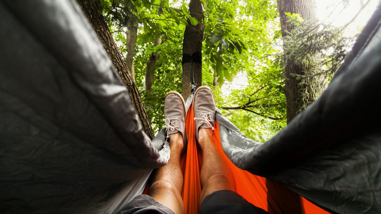 Best Hammock Brands Featured
