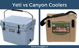 Yeti Cooler Wheels Diy Rambler Badger And More Chuggie