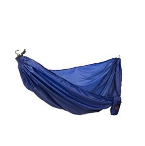 Best Hammocks For Camping Grand Trunk Ultralight Hammock Featured