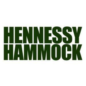 Hennessy Hammock Best Hammock Brands