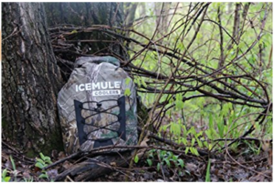 Best Backpack Cooler Reviews IceMule Coolers Pro Coolers Camo