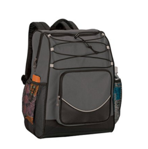 Best Backpack Coolers Under $100 Backpack Cooler - Gray