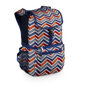 Best Backpack Coolers Under $100 Picnic Time 'Pismo' Insulated Cooler Backpack, Vibe Collection