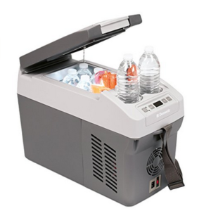 Best Thermoelectric Coolers Review Dometic CoolFreeze Portable Coolers