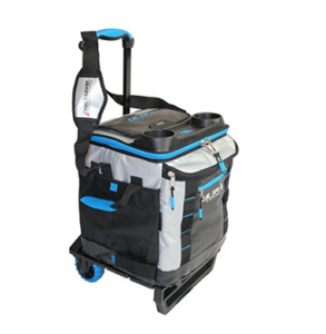 Best Wheeled Cooler Reviews Arctic Zone Ultra Collapsible Rolling Wheel Cooler