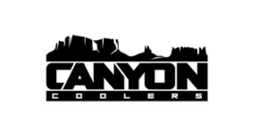 Review of Canyon Coolers For Sale Logo