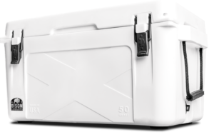 Review of Bison Coolers for Sale Featured