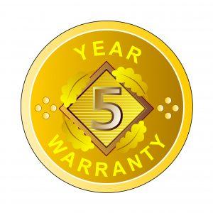 Yeti Cooler Warranty
