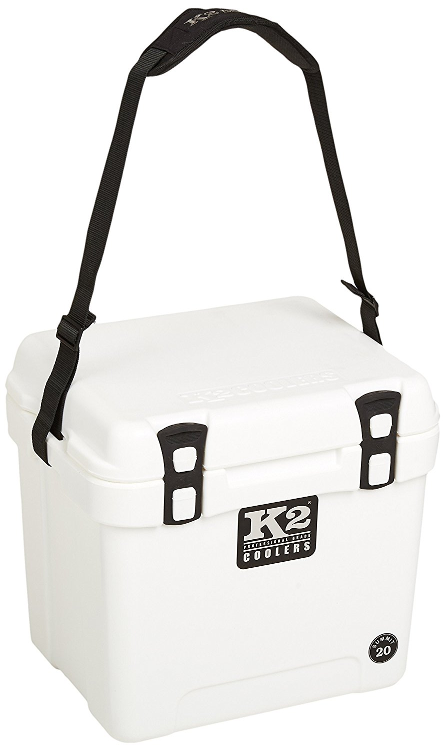 Best Coolers Like Yeti But Cheaper Review