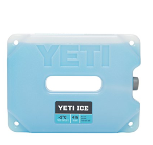 Why are Yeti Coolers so Expensive YETI Coolers Yeti Ice
