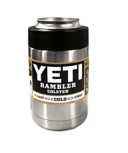 Why are Yeti Coolers so Expensive Yeti Coolers Rambler Colster
