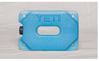 Yeti Ice Pack for Coolers
