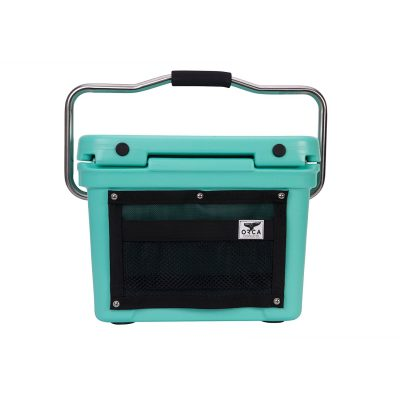Best Small Cooler Ice Chest