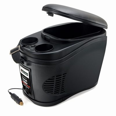 Best Small Car Cooler