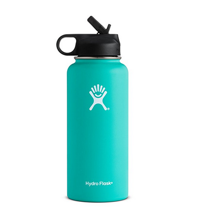 Hydro Flask Double Wall Vacuum Insulated Stainless Best Insulated Cup for Cold Drinks