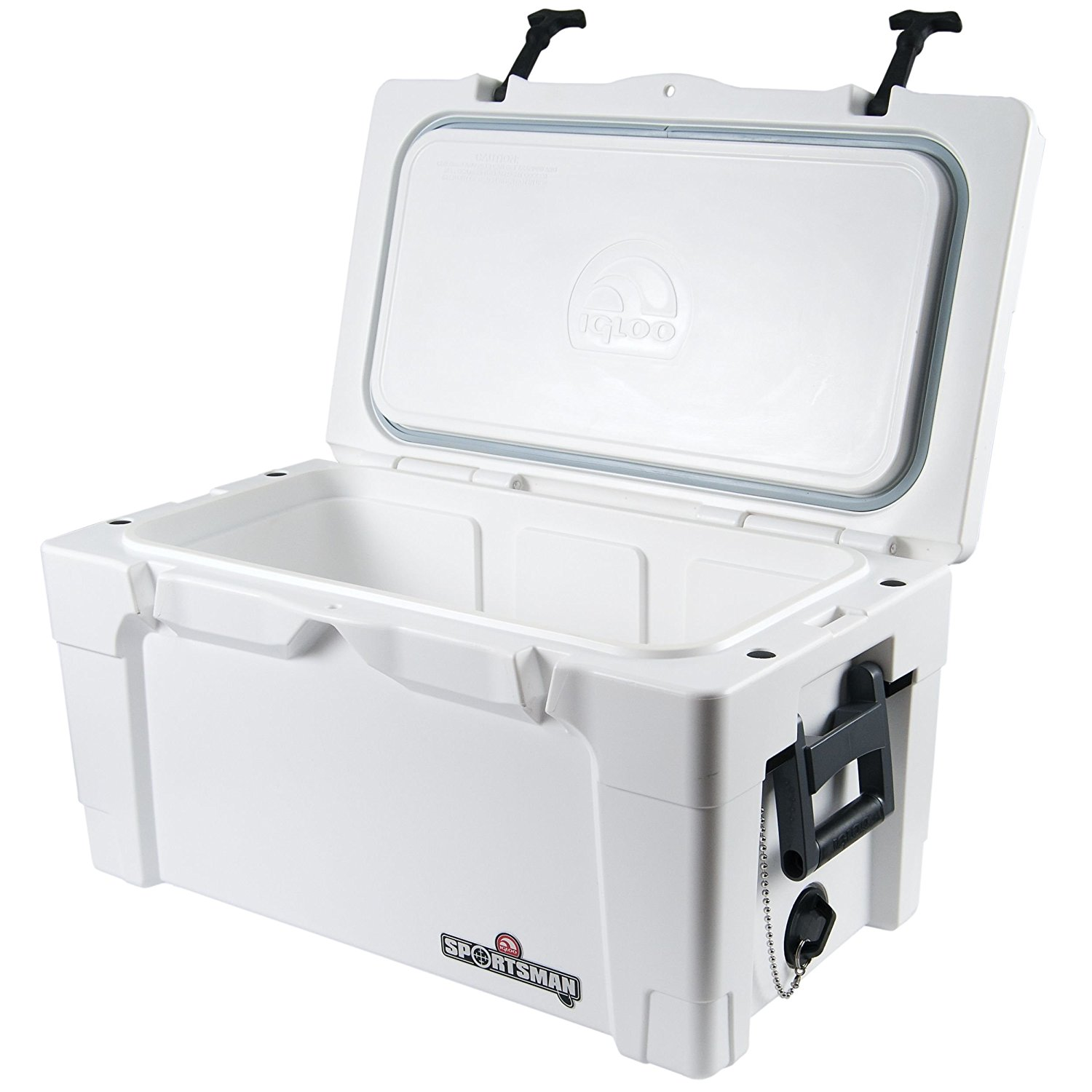 Cheapest but best value roto molded cooler