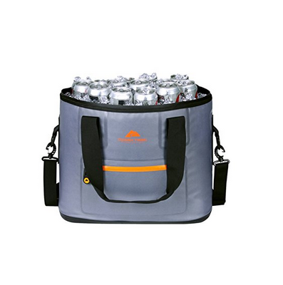 Ozark Trail Premium Jumbo Cooler Best Yeti Hopper Alternative