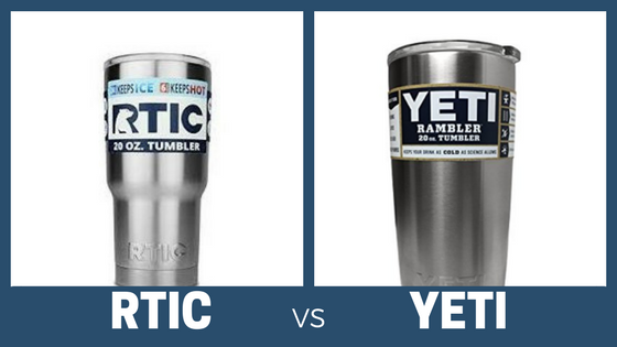 08efa3970e9 RTIC vs Yeti Tumbler Cups: What Really Happened? - Chuggie