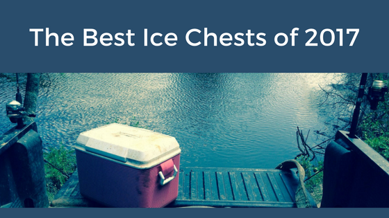 Reviews of the Best Ice Chest for the Money 2017