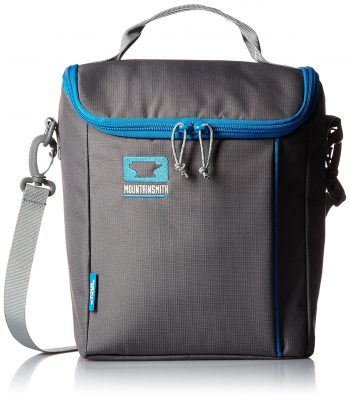 best small soft sided cooler