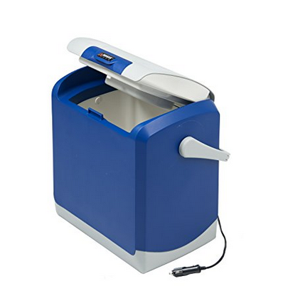 Wagan 12V Cooler Warmer The Best Coolers for Camping