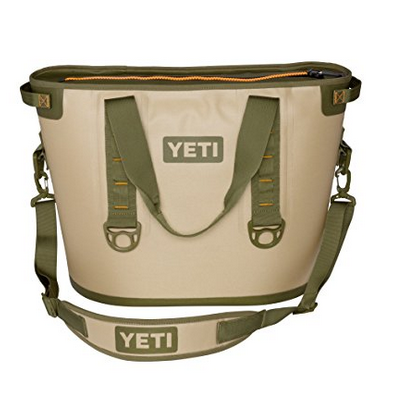 YETI Hopper Portable Cooler Best Yeti Hopper Alternative