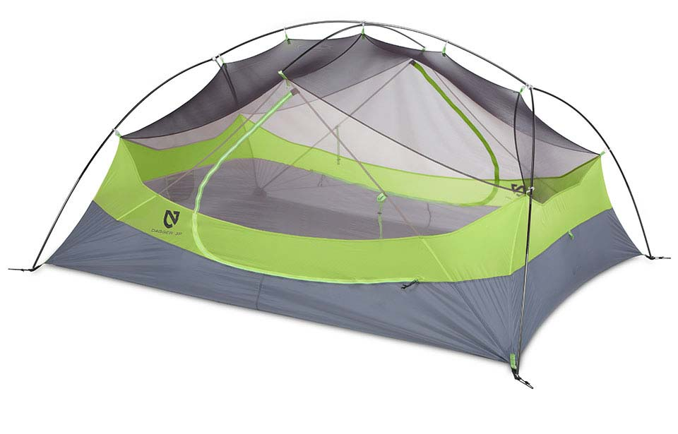 3 person tent review, 3 person tent reviews, best 3 person tent, best 3 person tents, lightest 3 person tent, lightweight 3 person tent, ultralight 3 person tent