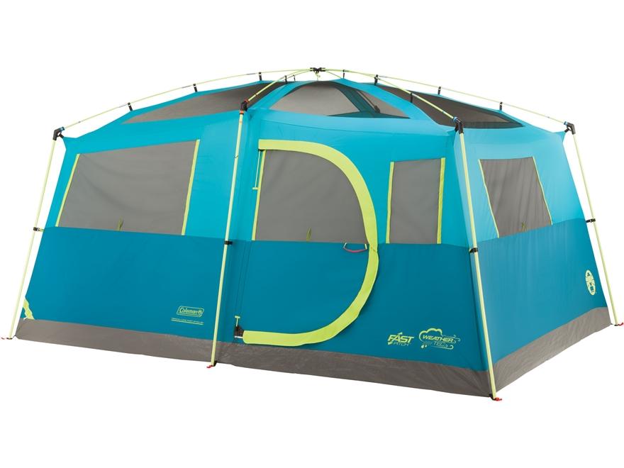 Best Tent Brands, Best Tent Brand