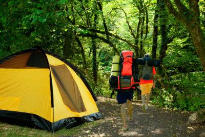 best 3 person tent review, 3 person tent reviews, best 3 person tent, best 3 person tents, lightest 3 person tent, lightweight 3 person tent, ultralight 3 person tent