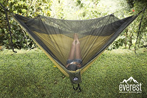 Best Hammock Tent Reviews 2 person hammock tent & 7 Best Hammock Tent Reviews (+Pictures Videos) - Chuggie