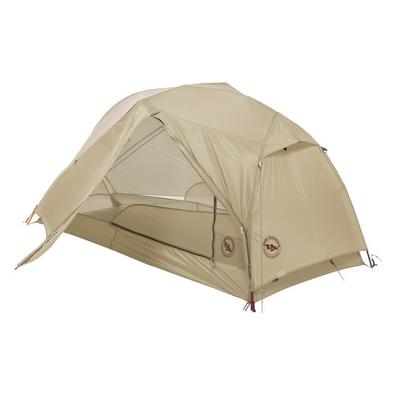 best three person tents reviews