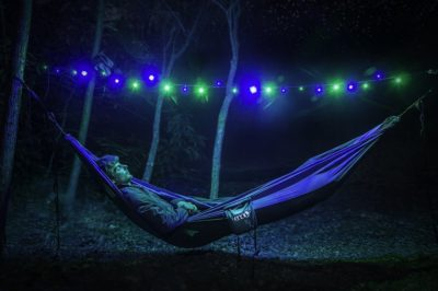 Best Hiking Hammock Reviews