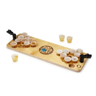 Best Travel Beer Pong Sets